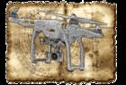 História dos Drones: do início aos dias de hoje.