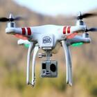Rádio Mix FM sorteará 2 drones e 2 GoPro