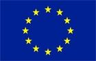 Drone europeu anunciado e logo estará voando