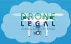 Drone Legal: Voando com Segurança