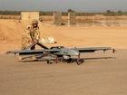 Militares não estão preparados para controlar drones