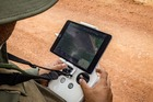 Drones: auxiliando no combate ao desmatamento