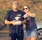 Mulheres e Drones com participação da Luh Gomes